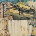 Frank Lloyd Wright: Organic Architecture
