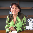 Five Questions for Patrizia Moroso