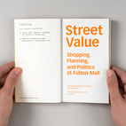 Street Value Book