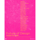 Future of Design Conference
