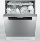 G 2832 SCi by Miele