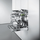 DF261-760 by Gaggenau