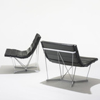 Catenary Chairs