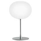 Glo Ball T2 Table Lamp