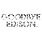 Goodbye Edison