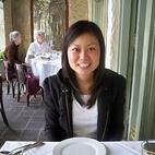 Grace Yi