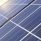 USDoE Green Power