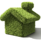 Greenbuild Conference: Home Insurance