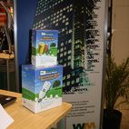 Greenbuild Conference: Waste Management