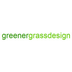 Greener Grass Design