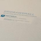 Gridrawsmall Tablet