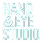 Hand and Eye Studio