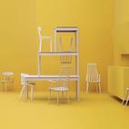 Fair Chairs