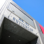 Visiting H.D. Buttercup