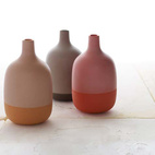 Heath Ceramics: Open Studio and Sale