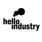 Hello Industry
