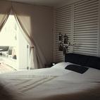 Matali Crasset's Hi Matic Hotel