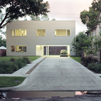 Hometta: Affordable Modern Home Plans