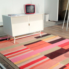 ICFF 2012: Picks from Javits Center