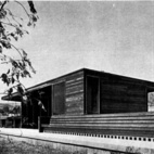 Reviving Neutra with Hive Living