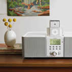 Mike Andrews Reviews 5 iPod Docks