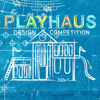 Playhaus Design Competition is Coming Soon!