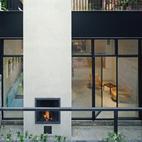 Soho Row House Renovation