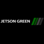 Jetson Green