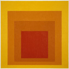 Josef Albers Exhibition