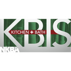 Kitchen and Bath Industry Show 2012
