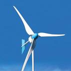 Kestrel Wind Turbines