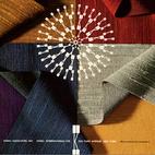 Knoll Textiles, 1945 – 2010