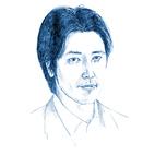 Koji Tsutsui