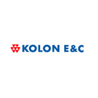 Kolon Engineering