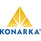 Konarka