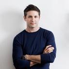 7 Questions for Marc Kushner
