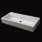 Aquagrande 5460 Washbasin