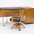 California Design, 1930-1965: 'Living in a Modern Way'
