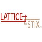 LatticeStix