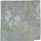 Leah Evans Textiles