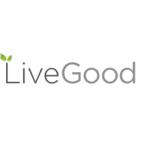 LiveGood
