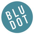 Blu Dot Store Opening