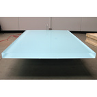 London Design Festival: Pool Table