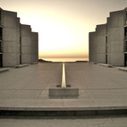 Tour the Salk with Ellen