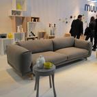 Maison & Objet 2011: Part One