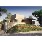 Silverlake / Los Feliz Mid-Century Architecture Tour