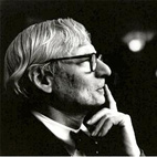 Master Architects Lecture Series in San Diego to Honor Louis Kahn