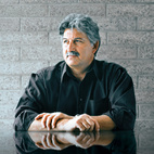 Ed Mazria