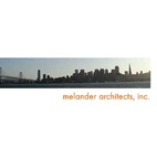Melander Architects