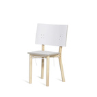 Zipfred Chair